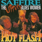 blues fires132 saffire