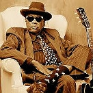 blues fires148 johnleehooker
