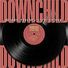 bluesfires 160 downchild