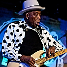 blues fires 184 buddy guy