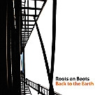 827 roots