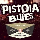 blues fires 201 pistoia