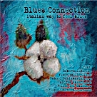 bf 228 blues connection cover