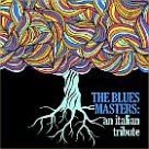 bf 255 the blues masters